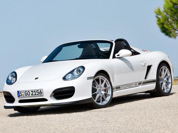 Porsche_Boxster_Spyder_2010_sm01