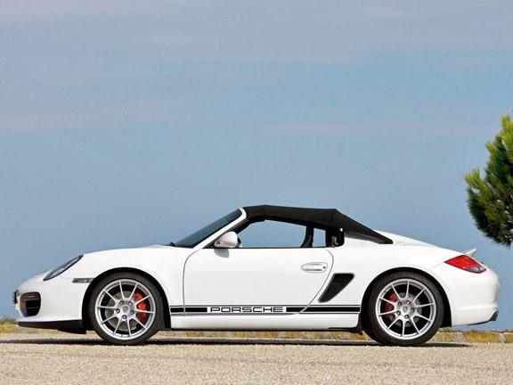 Porsche_Boxster_Spyder_2010_sm02