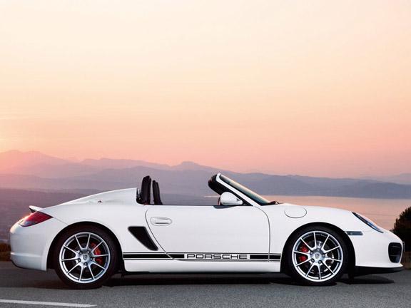 Porsche_Boxster_Spyder_2010_sm03