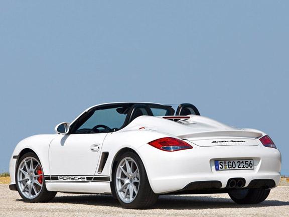 Porsche_Boxster_Spyder_2010_sm04
