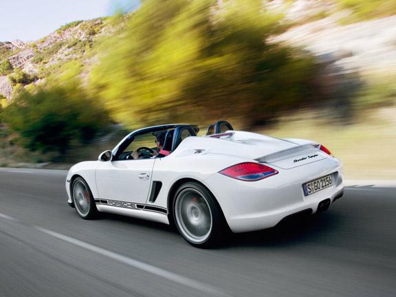 Porsche_Boxster_Spyder_2010_sm05