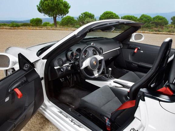 Porsche_Boxster_Spyder_2010_sm06