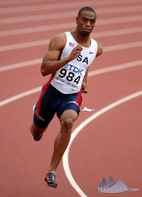 Tyson gay name change story